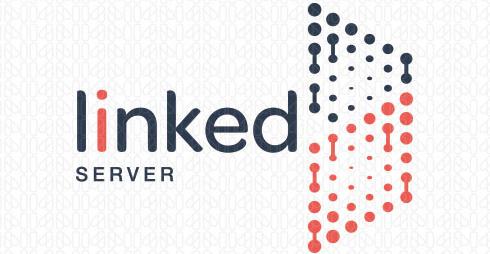 Link Server