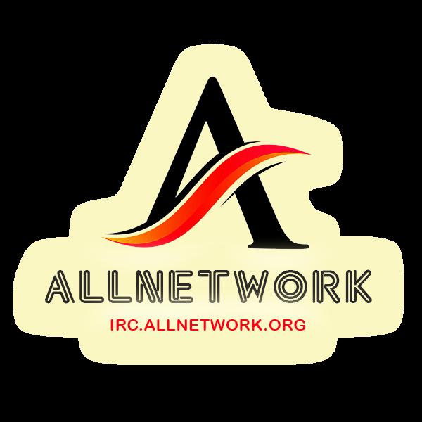 AllNetwork